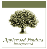 Applewood Funding helps us with Hard Money Real Estate Loans
